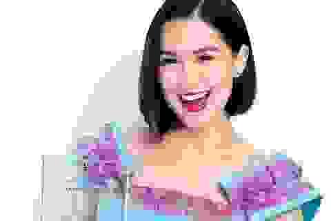 """Rộ tin """"Mỹ nhân đẹp nhất Philippines"""" mang thai lần 3"""