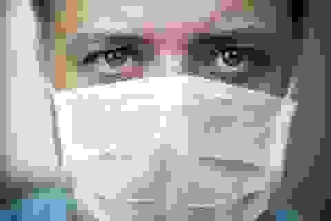 Phát hiện đường lây mới của virus corona