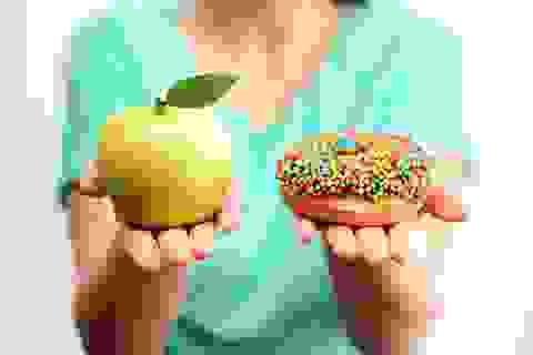 Chuối tiêu: Sai lầm của bệnh nhân trĩ và lời khuyên về chế độ ăn uống, sinh hoạt từ chuyên gia