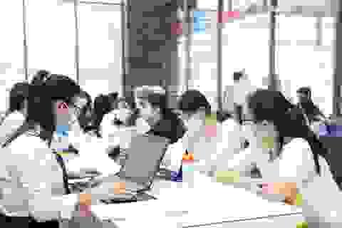 Hai trường ĐH tại TPHCM công bố phương án tuyển sinh chính thức năm 2020