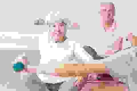 Cách kiểm soát cao huyết áp và khi nào nên dùng thuốc?