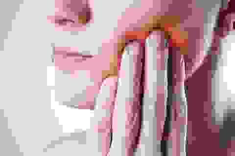 Điều trị ung thư khoang miệng như thế nào?