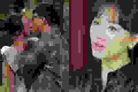 """Hari Won chia sẻ """"tuyệt chiêu"""" giữ lửa hôn nhân với Trấn Thành"""