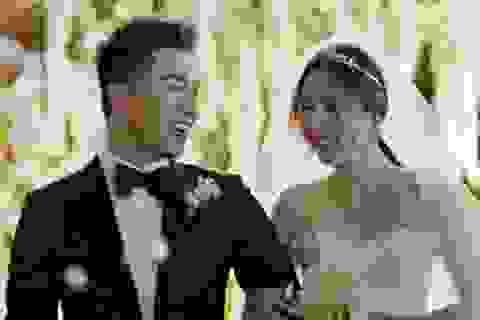 Taeyang của Big Bang gây sốt khi chia sẻ về siêu đám cưới 2 năm trước