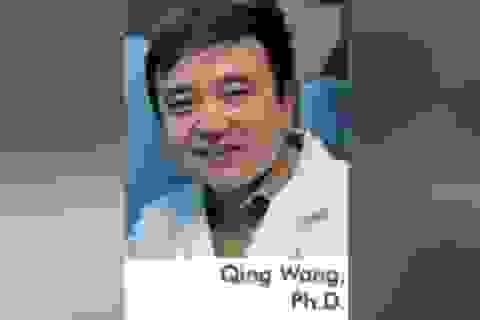 Mỹ bắt các nhà khoa học gốc Hoa bị nghi nhận tiền tài trợ từ Trung Quốc