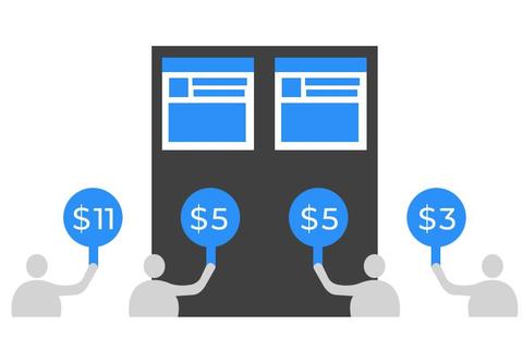 Vận dụng các công cụ marketing 0 đồng, shop online tiết kiệm tới 50% chi phí quảng cáo