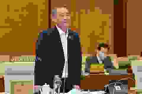 Thử mô hình mới cho Đà Nẵng: Chủ tịch thành phố nhận quyền từ Thủ tướng?