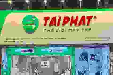 Địa chỉ mua máy chạy bộ gia đình uy tín bậc nhất tại Hưng Yên