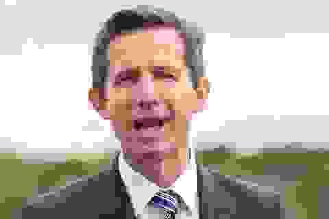 """Australia """"tố"""" Trung Quốc phớt lờ kêu gọi giảm căng thẳng thương mại"""