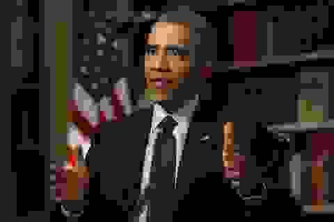 Mỹ vượt 1,5 triệu ca Covid-19, ông Obama chỉ trích chính quyền Trump