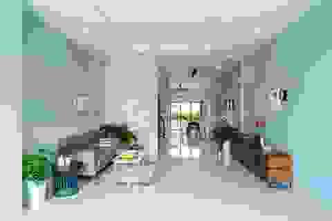 Nắm bắt cơ hội đầu tư bất động sản hậu Covid-19 tại Bình Phước