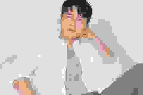 """Hyun Bin khoe nhan sắc """"cực phẩm"""" ở tuổi 38"""