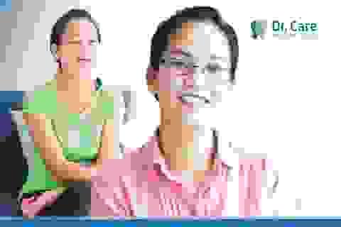 Loại bỏ nỗi lo chi phí với phương pháp trồng răng Implant toàn hàm tiết kiệm