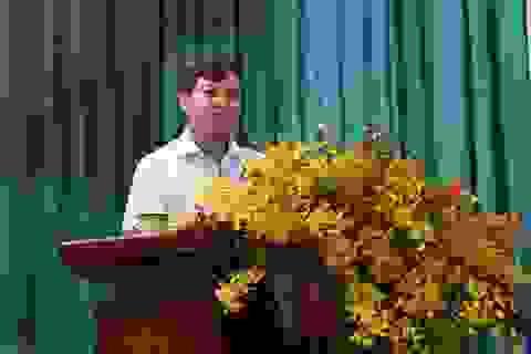 Viện trưởng VKSND Tối cao nói gì về vụ án Hồ Duy Hải?