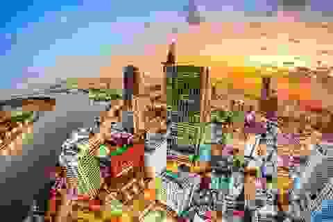 """Việt Nam đón """"gió lành"""" khi các công ty Mỹ, Nhật rời khỏi Trung Quốc?"""
