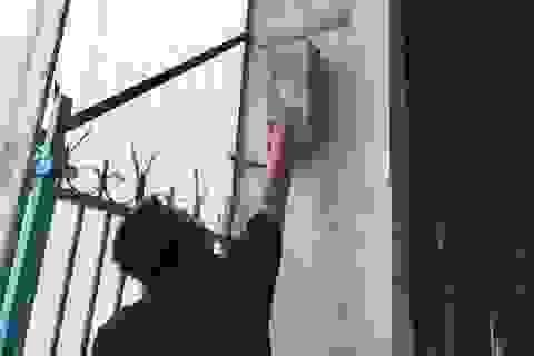 """Nhiều hộ dân phản ánh tiền điện tăng """"bất thường"""""""