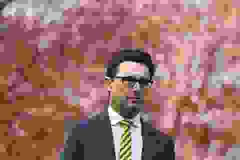 Australia cảnh báo đưa Trung Quốc ra WTO sau khi bị áp thuế lúa mạch 80%