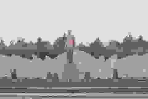 """""""Hành trình"""" đón tượng Bác Hồ về với đồng bào Gia Lai"""