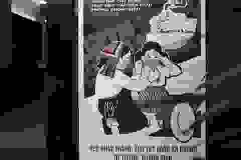 Cuộc chiến chống Covid-19 tại Việt Nam qua lăng kính của người nước ngoài