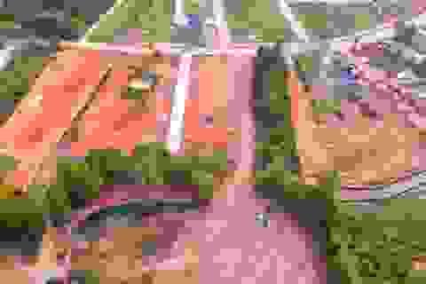 Truy trách nhiệm hàng loạt cán bộ liên quan sai phạm đất đai tại Phú Quốc