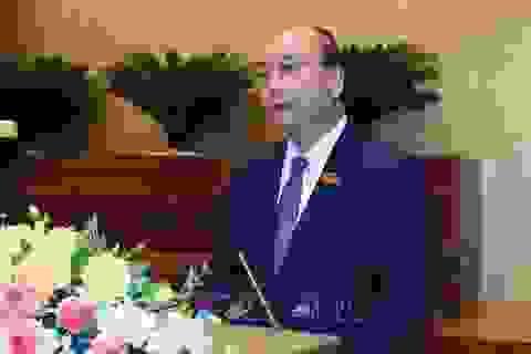 Thủ tướng đề nghị không tăng lương cán bộ công chức trong năm 2020