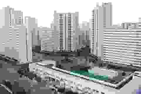 TPHCM đề xuất sáp nhập 3 quận, 19 phường