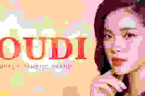 Son môi Loudi - Thương hiệu phụ nữ Việt tin dùng