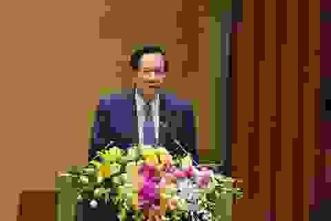 Những định hướng đổi mới trong việc đưa người Việt đi làm việc ở nước ngoài