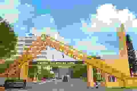 """Quảng Ninh: """"Chủ tịch tỉnh kiêm hiệu trưởng đại học là rất cần thiết"""""""