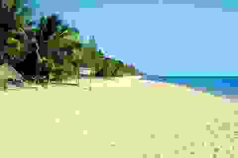 Vì sao dân biển ở đảo ngọc Phú Quốc khó... tiếp cận biển?