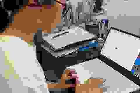 Hà Tĩnh tổ chức thi thử trực tuyến kỳ thi tốt nghiệp THPT 2020