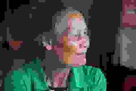 Câu chuyện phía sau nạn sáng hàn, tối phá trên cao tốc Nội Bài - Lào cai