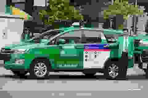 Tập đoàn Mai Linh và VNPay đồng hành tuyên truyền chống dịch Covid-19