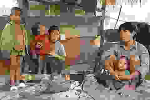 Không tham gia BHXH gia tăng nguy cơ đói nghèo