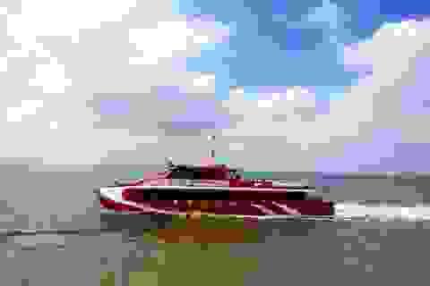 Mở tuyến du lịch đường biển kết nối Cà Mau đến Nam Du, Phú Quốc