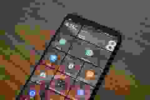 Những bộ giao diện đẹp mắt, siêu nhẹ và mượt mà dành cho smartphone