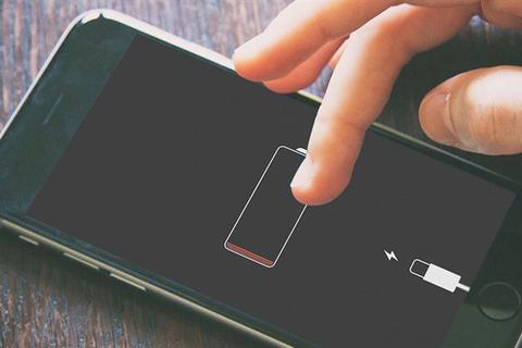 4 cách kéo dài thời lượng pin iPhone