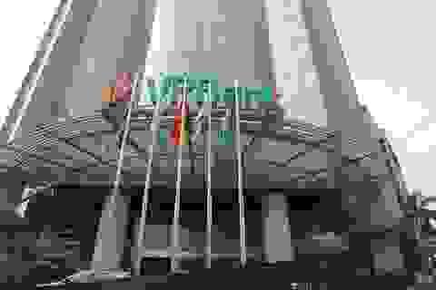 Thông tin mới ra liên quan tới VPBank, cổ phiếu giảm giá