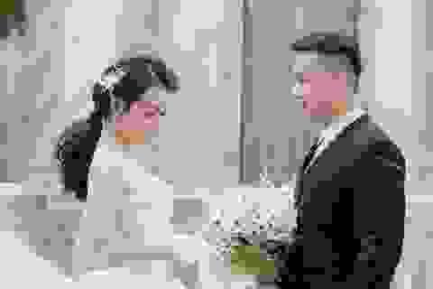 """Cặp đôi An Giang quyết định cưới sau 15 ngày quen nhau gây """"sốt"""" mạng"""