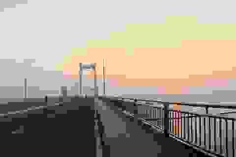 """""""Đà Nẵng thank you"""": Lãnh đạo thành phố sẽ gửi thư cảm ơn du khách"""