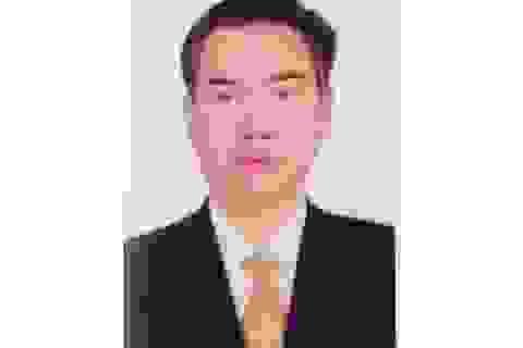 Yêu cầu làm rõ đồng phạm tham nhũng cùng cựu Phó Chủ tịch huyện Thanh Thủy