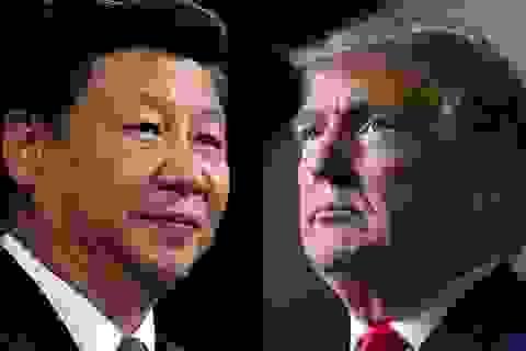 Trung Quốc bơm 1.400 tỷ USD tính soán ngôi Mỹ trong lĩnh vực công nghệ