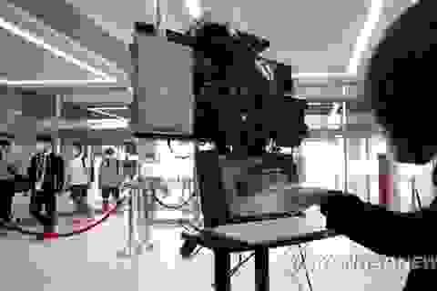 Trường học Hàn Quốc đóng cửa chỉ sau… 1 ngày mở cửa trở lại