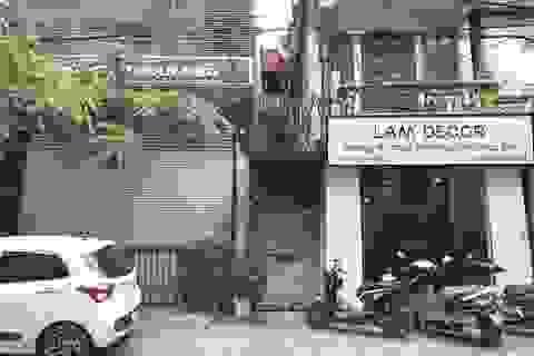 Hà Nội: Quận Thanh Xuân giải thích vụ 12 năm giải quyết một ngõ đi chung