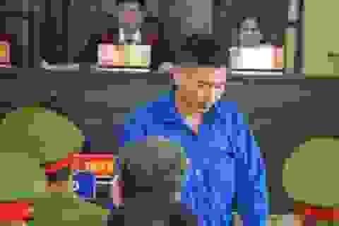 Luật sư đề nghị làm rõ trách nhiệm cựu giám đốc Sở GD&ĐT Sơn La