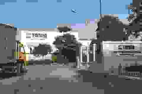 Chưa có kết luận vụ Tenma, Cục trưởng Hải quan Bắc Ninh có được phục chức?