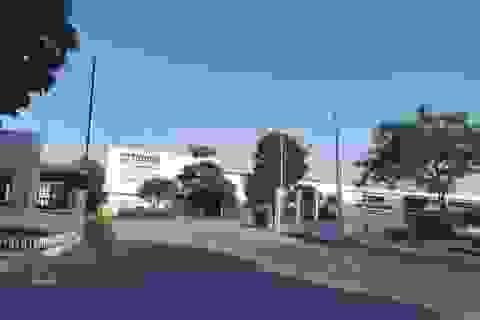 Vụ Tenma nghi hối lộ: Nhiều cán bộ thuế Bắc Ninh được phục chức