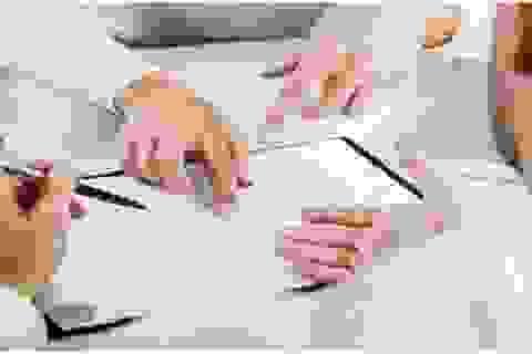 Điều kiện để NLĐ và DN có quyền đơn phương chấm dứt hợp đồng lao động