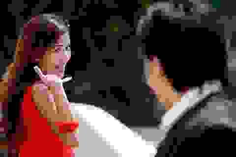 5 điều chồng giấu với vợ làm ảnh hưởng nghiêm trọng đến hôn nhân hạnh phúc