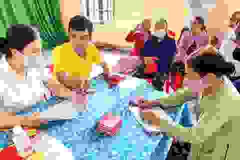 Quảng Nam: Gần 200 tỷ đồng đã đến với 4 nhóm người dân trong gói an sinh